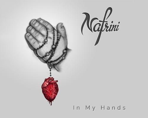 Nafrini