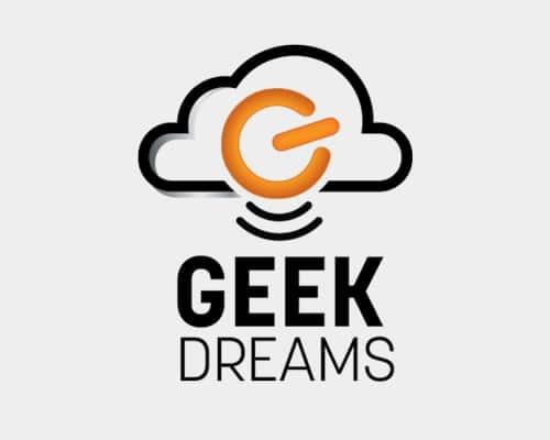 Geek Dreams