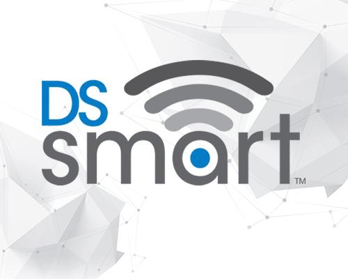 DS Smart